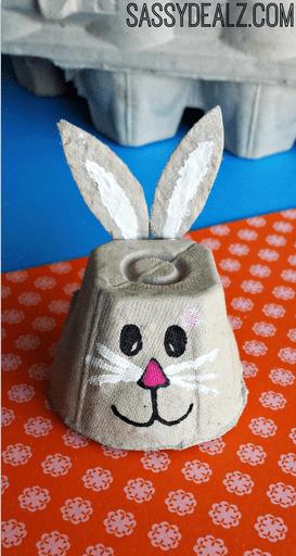 http://www.sassydealz.com/wp-content/uploads/2014/03/egg-carton-bunny-craft.png.